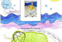 HPE for Teachers / Teacher resources and ideas for Health and Physical Education