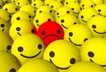 (hoog)gevoelige volwassenen / Ben jij ook (hoog)gevoelig ? Worstel jij nog met je gevoel of gebruik je het als een kracht ?