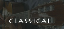 Los Angeles Guitar Academy Teachers / World-class guitarists who have a gift for teaching the guitar have combined their talents to share the gift of playing the guitar with Los Angeles and the world.