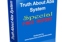 Six Pack Abs Report / Get Six Pack Abs You Really Want. Visit http://www.sixpackabstips.info Sign up for FRee Truth About Abs System Report...