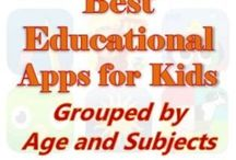 Ideas for kids