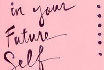 Wisdomfull words
