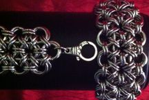 Just Perfect Costume Jewellery / Hand crafted jewelry