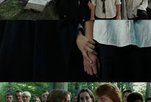 Romione is real