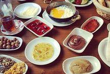 Avrupa Yakası'nın En İyi 7 Kahvaltıcısı / #gurme #yemek #lezzet #taste #food #foodporn #foodpic#restaurant #turkishfood #delicious #kahvalti#breakfas#mekanlar *Daha fazlası için www.harbiyiyorum.