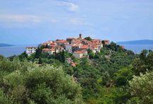 Kroatien-Urlaub / Lasst Euch von dem abwechslungsreichen Land Kroatien verzaubern!