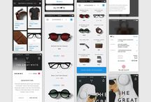 UI_Mobile_Shop