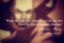 the awesome avatar aang