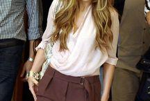 Jennifer Lopez | Beauty