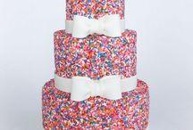 Birthdays / by Eleia Hunt