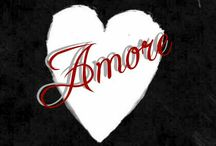 "* Am❤re * ...®omance ""all'italiana"""