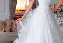 { vestidos de noiva }
