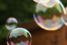 ballonn &bubbles