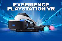 Videogame e Tecnologia / Notizie riguardanti videogame e tecnologia