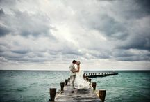 Wedding Day Photography Style Envy