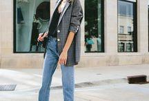estilo fixe | sapatos Chanel