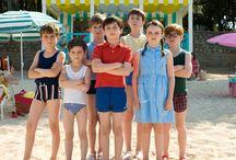 GRATUIT ~ Les Vacances du Petit Nicolas Streaming Film COMPLET