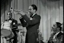 Just JaZz / Jazz!!!!! / by Denyse Farrell