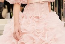 Haute Couture Vs Prêt à Porter