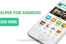 Download Tutu Helper Android on your Android Device / Tutu helper, Tutu Helper Android, Tutu Helper Ios, Tutu helper Mac, Tutu App For Mac, Tutu Helper Ios free, Tutu helper Spotify,