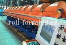 slitter and folder machine / Our digital-control folder & slitter is flexibly used to fold and slit work piece which is unsuitable for traditional pressing system. The machine mainly consists of machine body, clamp unit, folding equipment, digital-control backstop, slitting system, work piece supporting equipment, hydraulic system and PC control system, etc.