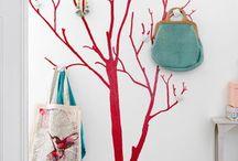 ideias de decoraçao
