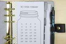 Идеи для дневника