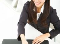 Job Offers / You got the job! Now what?