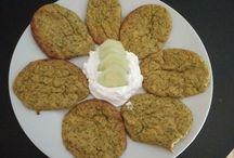 συνταγές Doukan