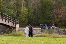 Wedding Photography Ideas / Weddings, Wedding Theme, Wedding Photography, Wedding Photography Ideas