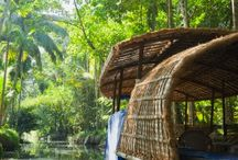 Places to Go / Kerala Tourism - Places to visit in Kerala - India