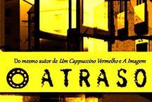 OS MEUS LIVROS NA AMAZON BR / Divulgação das obras de Joel G. Gomes disponíveis na loja da Amazon Brasil.