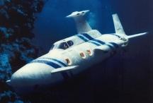 Podwodne