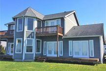 blaine bb houses for sale