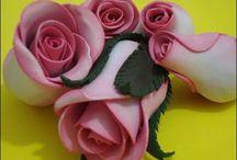 flores eva