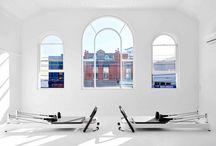 Reformer Studio