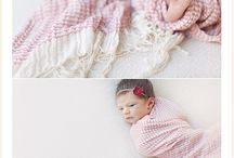 Newborn ideas / Newborn ideas