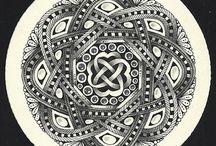 My Celtic Heritage