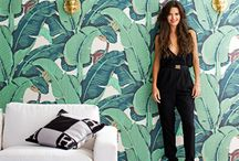 Wallpaper / Wallpaper, inspiration