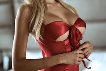¤♦stunning || in red♦¤