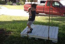 DIY for boys