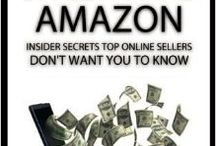 eBusiness / How to make money on the Internet.