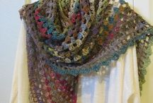 Knitting projects / For all knitting & crochet ideas