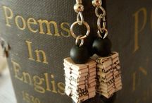 paper #jewellery