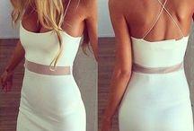 `Sukienki