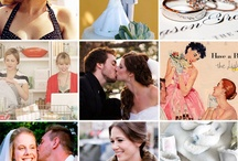 Wedding/Marriage/Love