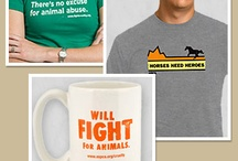 Cool stuff to buy / by Corpus Christi Animal Care Services