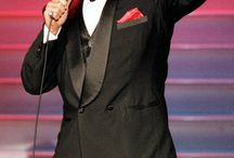 An Up Close & Personal Conversation with Wayne Newton / by StateTheatre NJ
