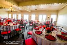 LGBT Wedding Friendly Venues