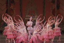 dance, dance, dance <3